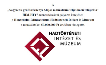 5b815243e9 nagycenk.hu - Nagycenk Nagyközség Hivatalos honlapja