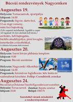 Online társkereső borostyán bajnoki diplomások